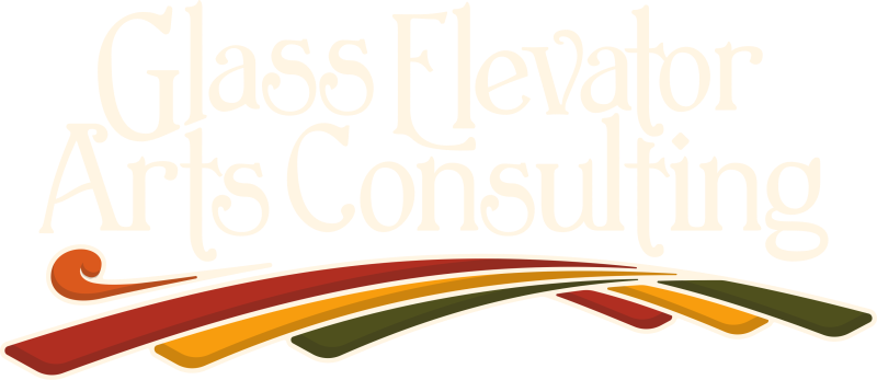 Glass Elevator Arts Consulting
